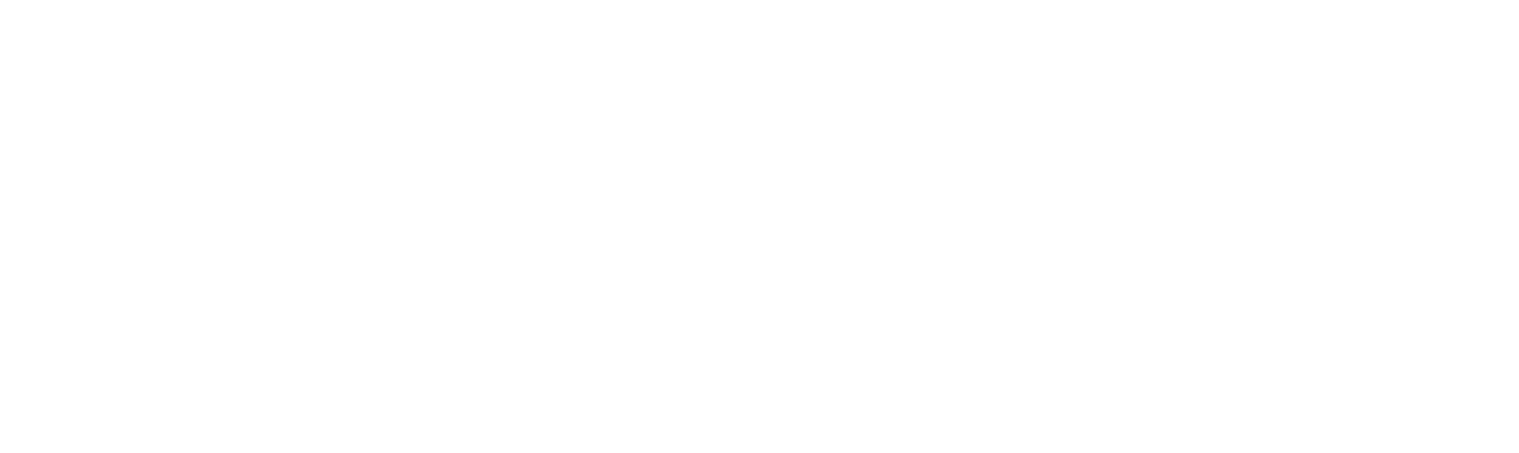 iThrive Games Foundation