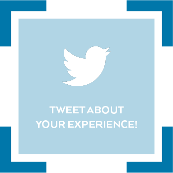 Tweet About Your iThrive Sim: Leading Through Crisis Experience!